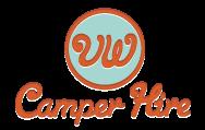 VW Camper Hire Blog