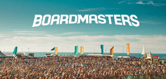 Boardmasters Festival 2018 – Don't Miss Out!