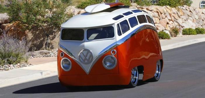 Vw Splitscreen Hot Wheels Vw Camper Hire Blog